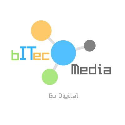 bITec Media